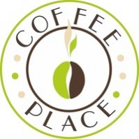 "Кофейня ""Coffee place"""